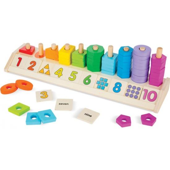 игрушка смоленск интернет магазин смоленск каталог товаров