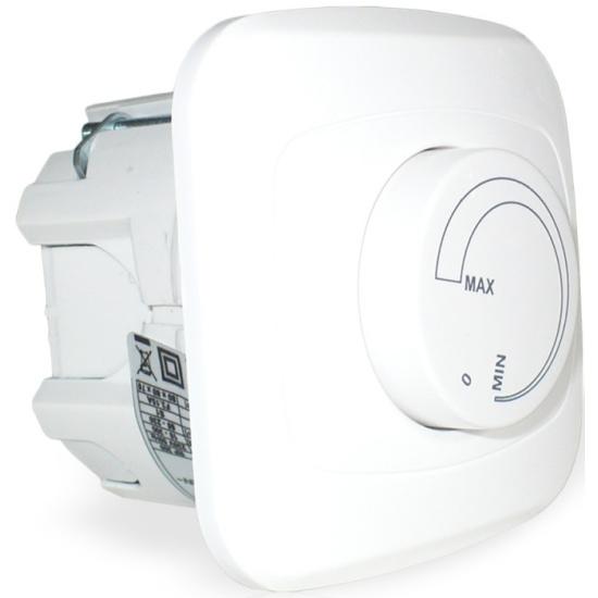 Регулятор оборотов DOSPEL RN 300 Изображение 1 - купить в интернет магазине с доставкой, цены, описание, характеристики, отзывы