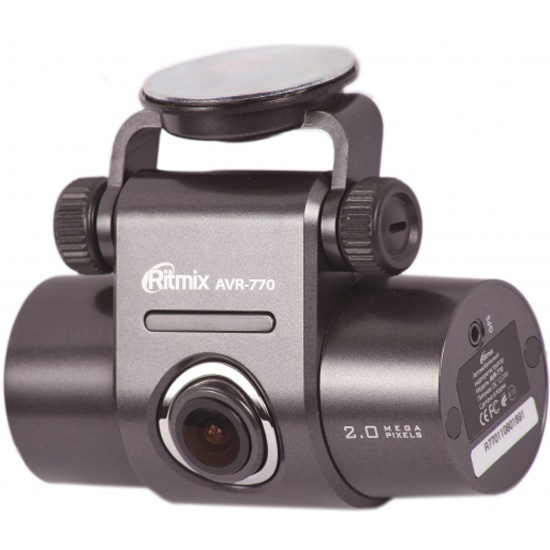 Ритмикс видеорегистратор avr 770 для чего на видеорегистратор rs-485