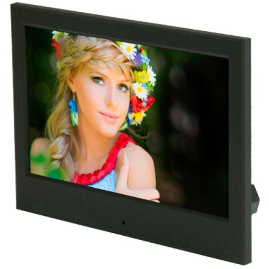 Электронная рамка для фотографий цена коломна