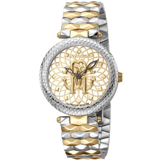 Часы в наручные сдать ломбард fashion женские cavalli roberto - с час переводчика в стоимость китайского
