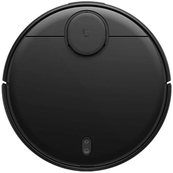 Робот-пылесос Xiaomi Mi Robot Vacuum-Mop P, чёрный SKV4109GL - купить в интернет-магазине ОНЛАЙН ТРЕЙД.РУ в Владимире.