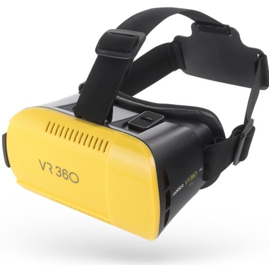 Купить очки виртуальной реальности выгодно в петрозаводск светофильтр uv phantom защита от ультрафиолетовых лучей