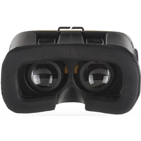 заказать dji goggles для квадрокоптера в дербент