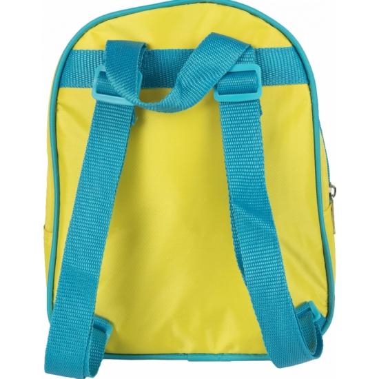 ae94a45b233c Рюкзачок РОСМЭН дошкольный, малый Миньоны Изображение 2 - купить в интернет  магазине с доставкой,