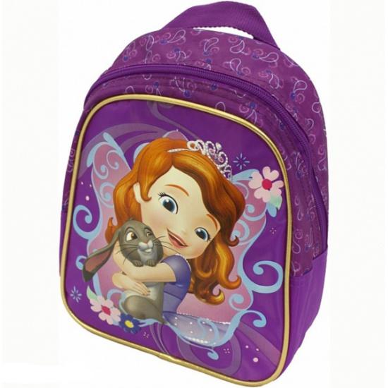 Рюкзак софия прекрасная дисней красивые рюкзаки для девочек 14 лет