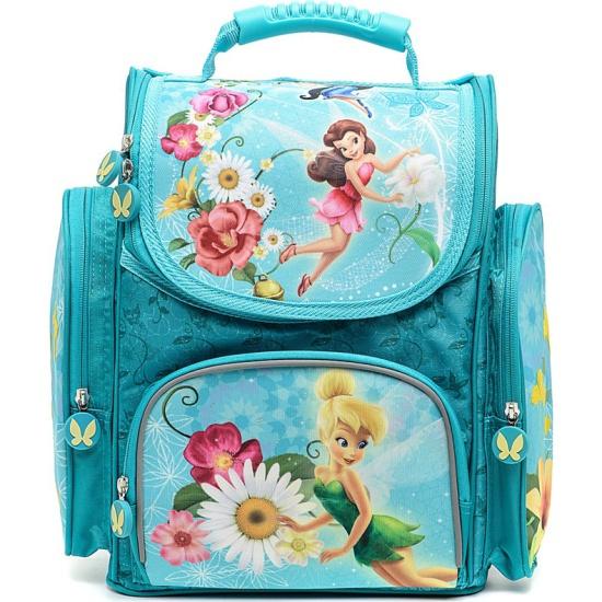 Росмэн рюкзаки лего рюкзаки официальный сайт