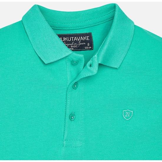 729ddf42135 Рубашка-поло MAYORAL 890 37 для мальчика