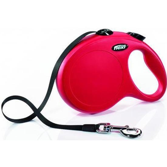 Интернет магазин рулетка flexi надувной игровой центр рулетка 10 шаров ball roller купить красноярск
