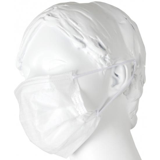 медицинская маска цена краснодар