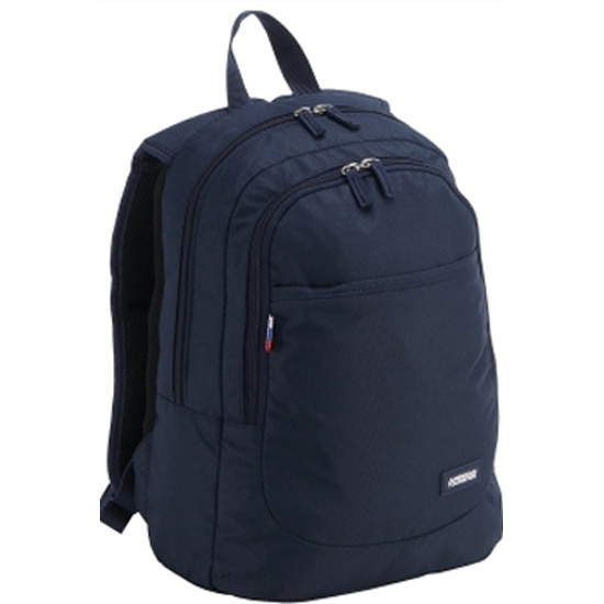 Рюкзаки american tourister рюкзак школьный 40*30см jungle