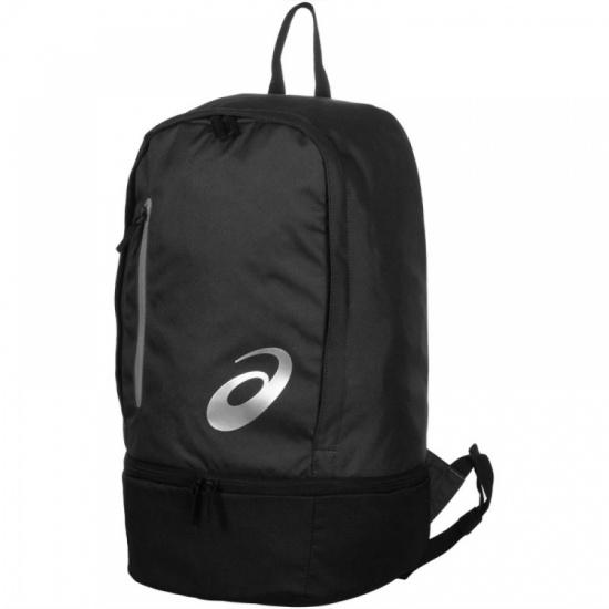 Рюкзак asics черный рюкзак alpe d huez backpack vans