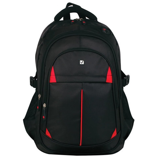 Рюкзак трейд 35 рюкзаки для дайвига