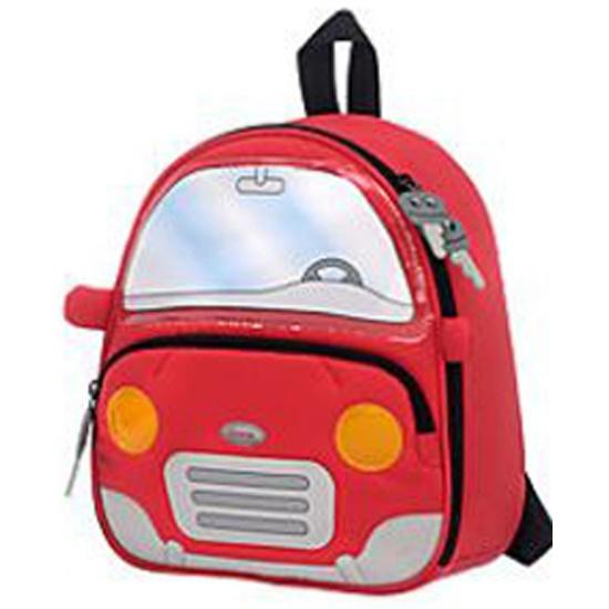 Купить детский рюкзак самсонит leadhake рюкзаки