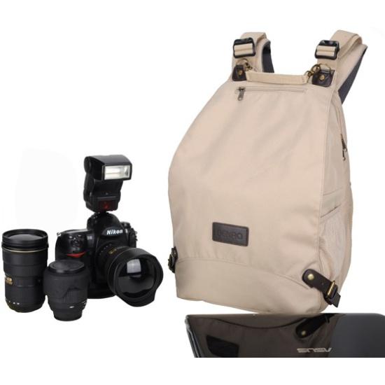 Рюкзак benro sac-a-b1l рюкзак индийский