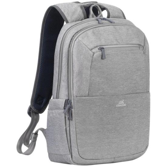 03f195455fe9 Рюкзак для ноутбука 15.6