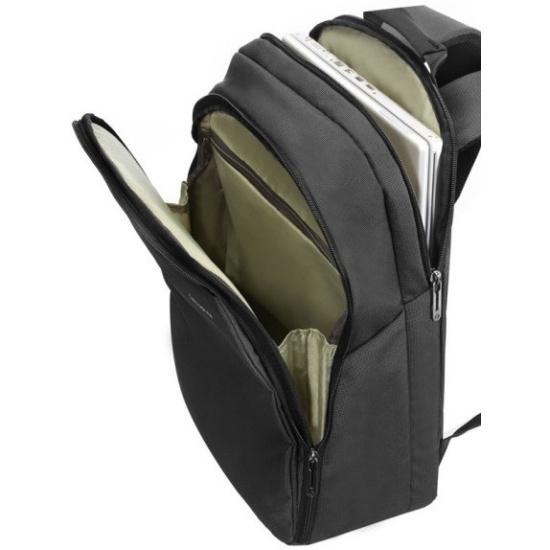 марки рюкзаков для школьника