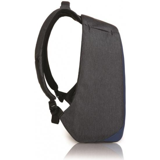 ... Рюкзак для ноутбука XD Design Bobby Compact до 14