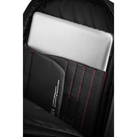 Рюкзак для ноутбука samsonite 11u 003 схема вязания рюкзака для девочки