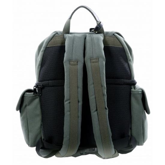 Рюкзаки domke теннисные рюкзаки tecnifibre