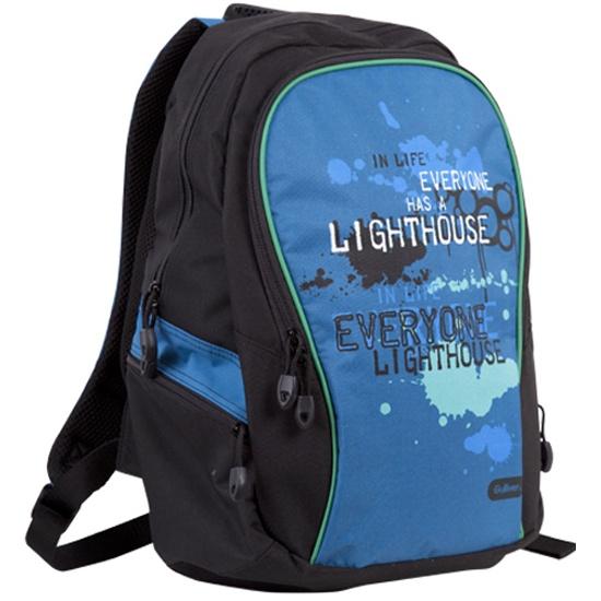 Гуливер рюкзаки отзывы рюкзаки в школу большие