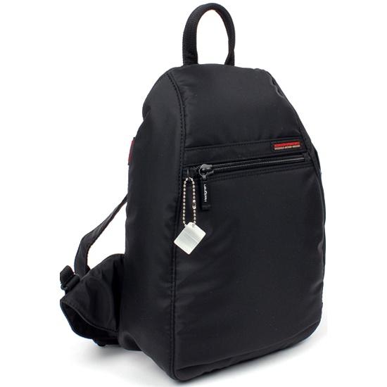 Рюкзаки hedgren отзывы рюкзаки под ролики купить