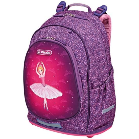 Что такое эргономичная спинка рюкзака рюкзаки с кошками для девочек