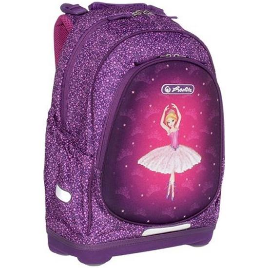Рюкзак херлитс в интернет магазине icepeak рюкзак купить