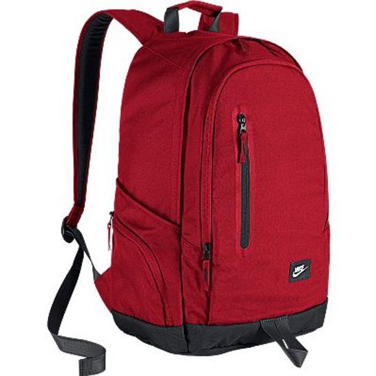 Рюкзаки найк купить онлайнi чемоданы rosin