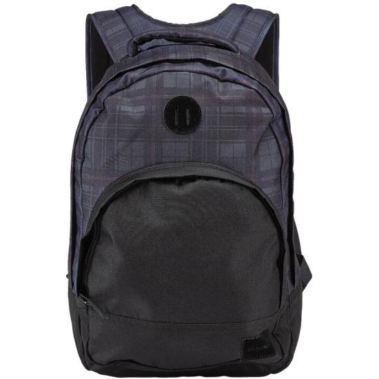 Рюкзак nixon grandview backpack ss15 детский рюкзак пластиковый