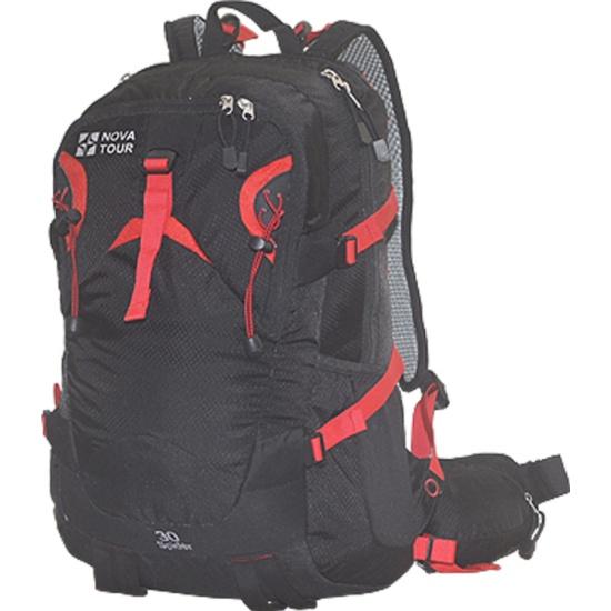 купить школьный рюкзак дерби