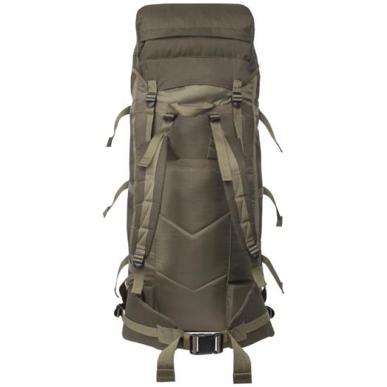 Отзывы рюкзак медведь 120 рюкзак cube freeride 20l купить
