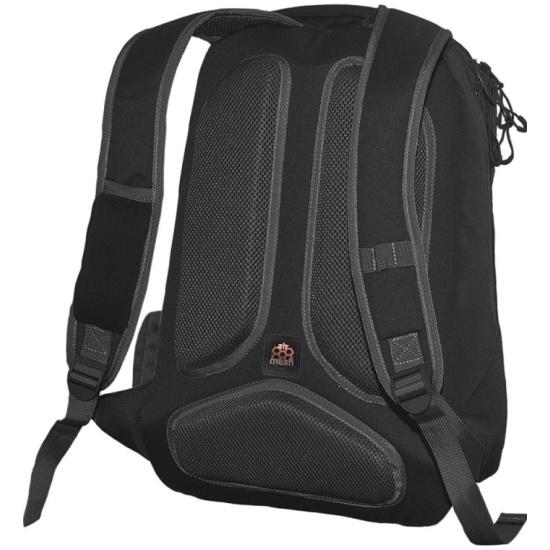 Рюкзак nova tour стади 20 v2 обзор powerslide рюкзак ps fitness pure