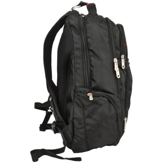 Рюкзак polar 3055 купить 15l-01113-mbaj рюкзак-ранец играем вместе barbie