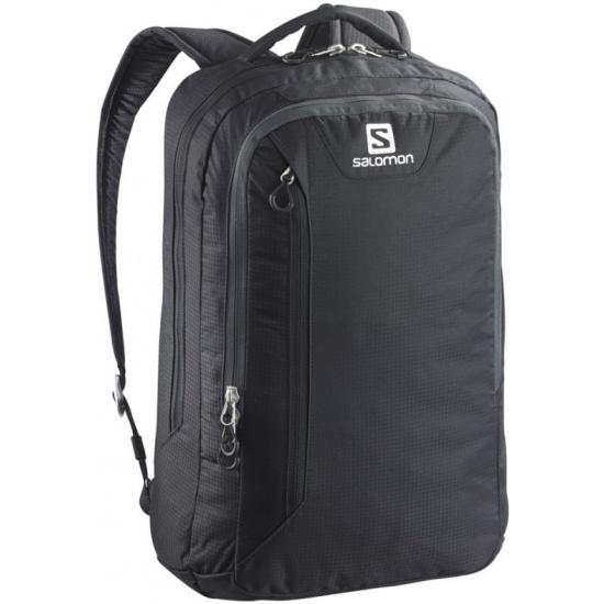 Рюкзаки salomon интернет магазин походные рюкзаки купть