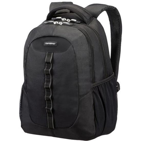 Рюкзак samsonite отзывы переноска рюкзак для детей