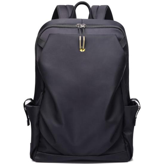 50b0362ef79b Рюкзак TANGCOOL TC8007, 20 л, серый - купить в интернет магазине с  доставкой,