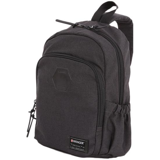 Купить рюкзак wenger в интернет магазине рюкзак herlitz rookie captain ahoi
