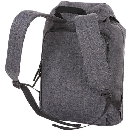 Ткань для рюкзака купить в пензе рюкзак станковый титан