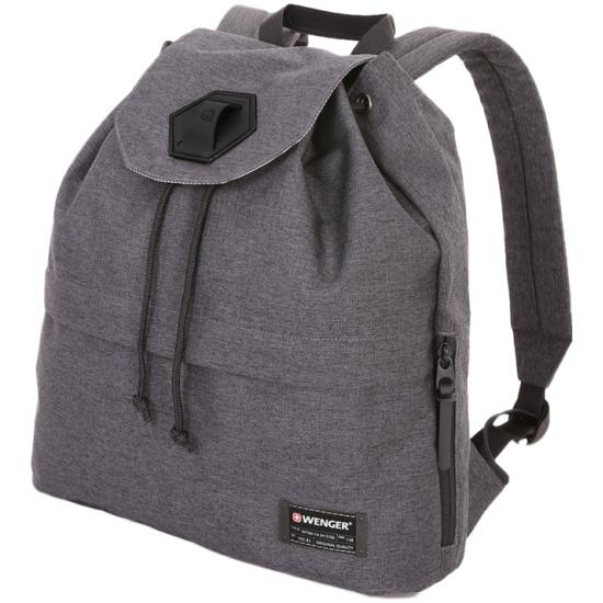 Где купить рюкзак венгер в спб manduca слинг-рюкзак classic «оливковый»