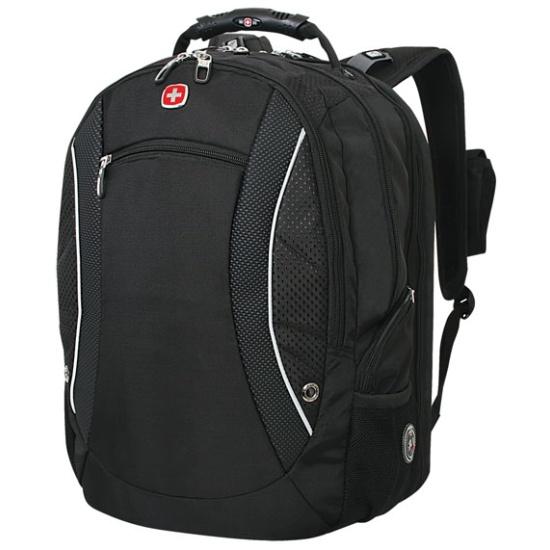 Купить рюкзак wenger в интернет магазине рюкзак titan 130 тубус