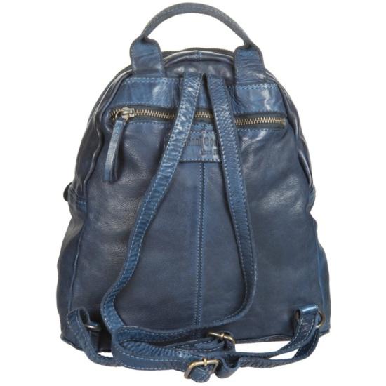 Рюкзак женский gianni conti рюкзак хот вилс hw13-558-2k купить