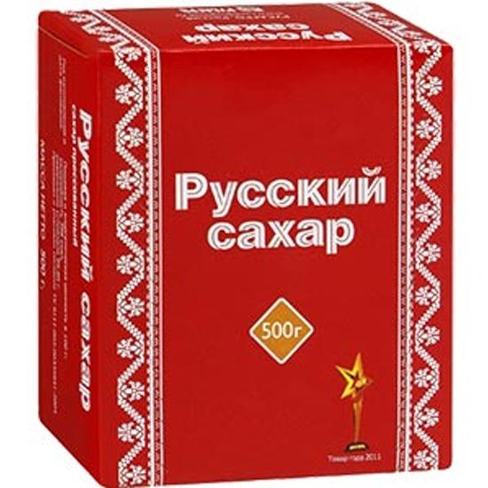 Киров сахарный песок купить строительные организации витебска вакансии каменщик