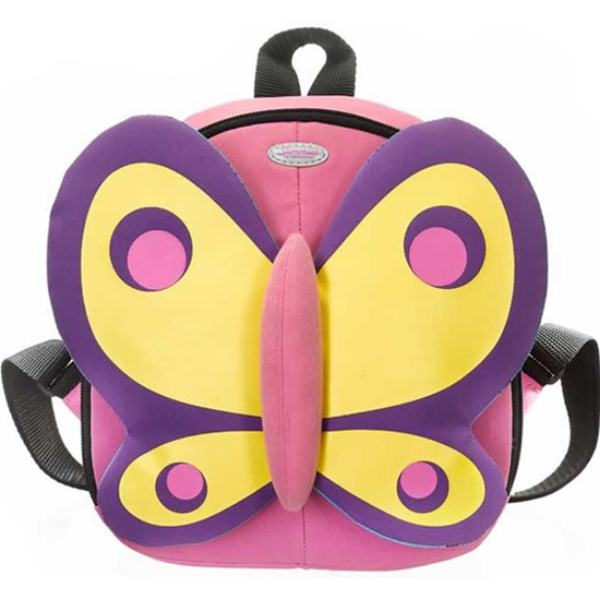 Рюкзак детский самсонит рюкзак сумочка unicorn маленький
