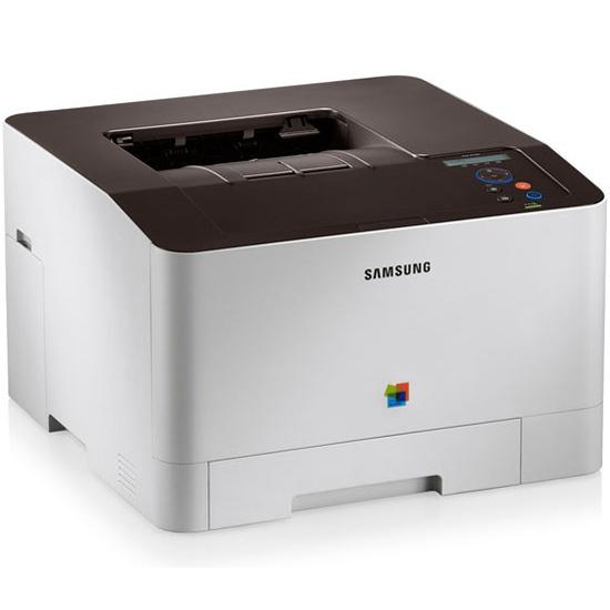 Samsung CLP-415NW Printer Universal Print Windows 8 X64 Treiber