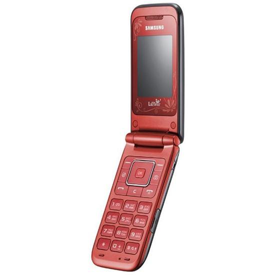 Телефон самсунг раскладушка старые модели фото