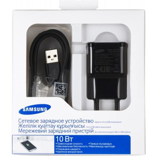 В нашем каталоге Вы можете заказать и купить сетевое зарядное устройство для Samsung Galaxy J1 mini prime по привлекательной цене – продажа.
