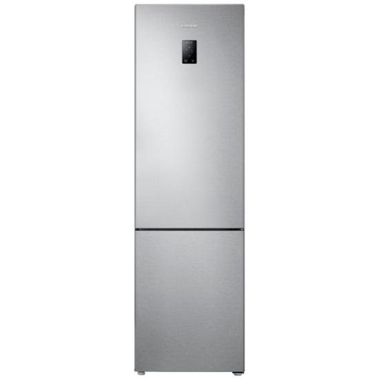 Холодильник Samsung RB37J5240SA — купить в интернет-магазине ОНЛАЙН ТРЕЙД.РУ