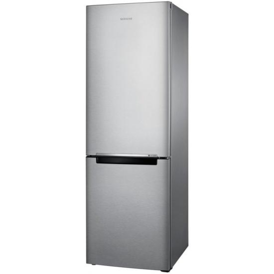 Холодильник Samsung RB-30 J3000SA — купить в интернет-магазине ОНЛАЙН ТРЕЙД.РУ