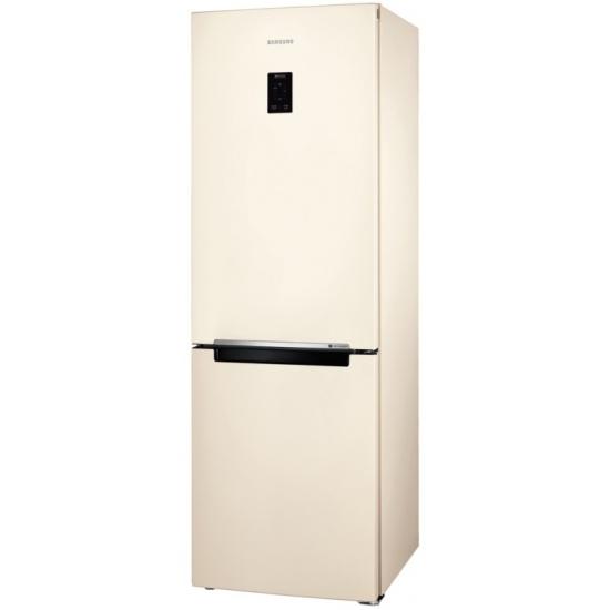 Холодильник Samsung RB-30 J3200EF — купить в интернет-магазине ОНЛАЙН ТРЕЙД.РУ